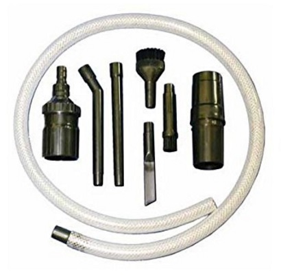 Microvac attachment set image