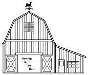 The barn image